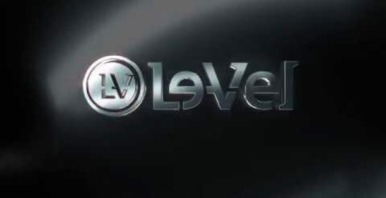 Thrive By Le-vel is meant to be a long term premium nutrition lifestyle program. With the only wearable nutrition on the market (maximum absorption rates) ...